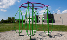 Teen Playgrounds – Improving youth health, learning, behavior, and ...