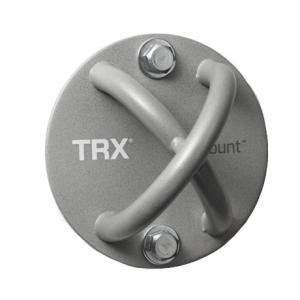 TRX mount