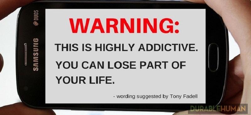 Cellphone-Warning-Message slider